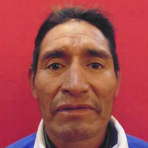 Juan damian omar ricardo octavio nintildeo y el resto de la ferrocarrilera - 4 2